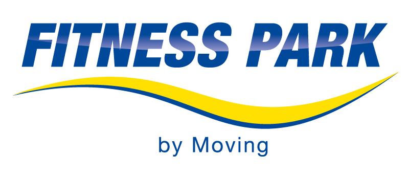 Comment Résilier Votre Abonnement Fitness Park