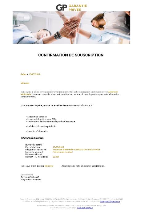 Conseils Pour Bien Résilier Vos Contrats Et Résiliation En Ligne