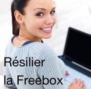 Comment Résilier Votre Abonnement Free